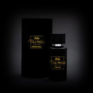 Talmira Cedar Oud